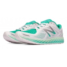 Fresh Foam Zante v2 by New Balance in Alexandria La