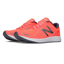 Fresh Foam Zante v2 by New Balance in Lisle Il