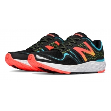 Fresh Foam Vongo by New Balance in The Woodlands TX