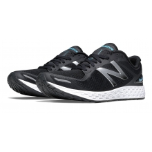 Fresh Foam Zante v2 by New Balance in Manhattan Ks