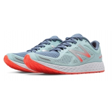 Fresh Foam Zante v2 by New Balance in Norwell Ma