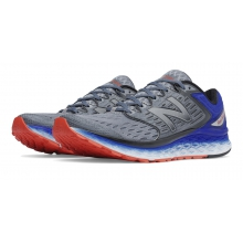 Fresh Foam 1080 by New Balance in Cape Girardeau Mo