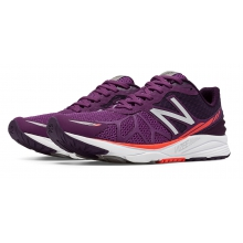 Vazee Pace by New Balance in Utica Mi