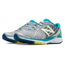 1260v5 by New Balance in Ashburn Va