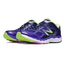 860v6 by New Balance in Longmeadow MA