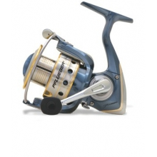President Spinning Reel  69 in Pocatello, ID
