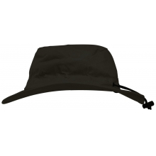 Bucket Hat Black OSFA by Frogg Toggs®