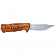 Helle Eggen Knife in Peninsula, OH
