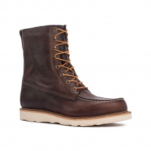 Men's Speculator Boot by Woolrich