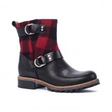 Women's Baltimore Boot by Woolrich