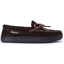Men's Potter Country Shoe