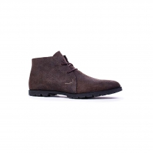 Men's Lane Chukka Boot by Woolrich