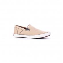 Women's Dock Shoe