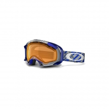 Splice Goggles