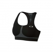 Women's Continuity Bra by Oakley