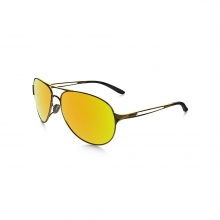 Women's Caveat Sunglasses
