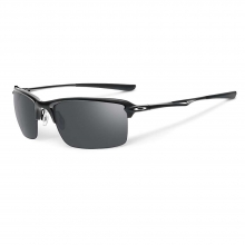 Wiretap Sunglasses by Oakley