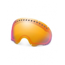 A-Frame Goggle Replacement Lens