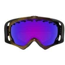 Crowbar Snow Goggles by Oakley
