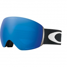Flight Deck Goggles by Oakley