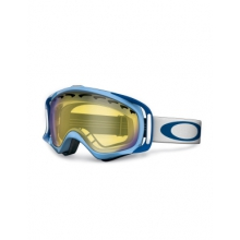 Crowbar Goggle by Oakley
