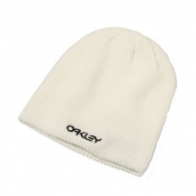 Factory Flip Beanie by Oakley