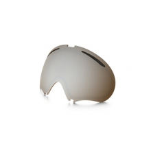 A-Frame 2.0 Replacement Lens by Oakley