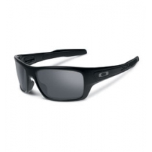 Turbine Iridium Sunglasses - Men's by Oakley