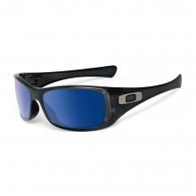 Hijinx Sunglasses by Oakley