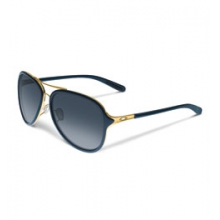 Kickback Pilot Sunglasses - Women's