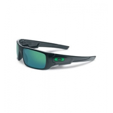 Crankshaft Iridium Sunglasses - Men's