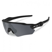 Radar EV Path Sunglasses