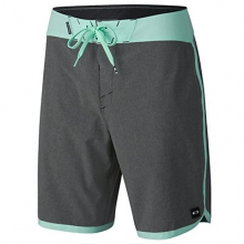 The Cave Board Shorts