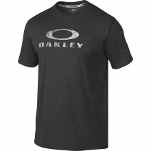 Men's O-Ellipse Tee