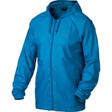Men's Dally Windbreaker