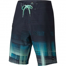 Men's Gridlock 21 Boardshort