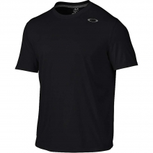 Men's All In SS Top
