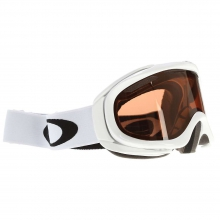 Ambush Snowboard Goggles 2012- Men's by Oakley