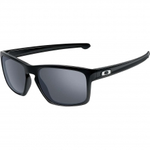 Sliver Sunglasses by Oakley