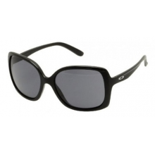 Women's Beckon Sunglasses by Oakley