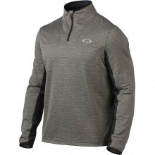 Men's Press Fleece Hoodie