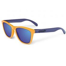 Frogskin Aquatique Sunglasses