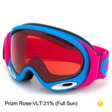 A Frame 2.0 Prizm Goggles 2016