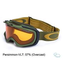 Ambush Goggles