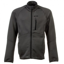 Akutan Fleece Mens Jacket