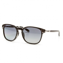 Ringer Polarized Womens Sunglasses