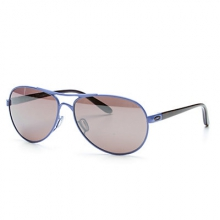 Feedback Polarized Womens Sunglasses