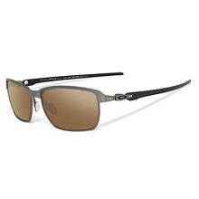Tinfoil Carbon Sunglasses