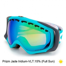 Prizm Crowbar Goggles 2016 by Oakley