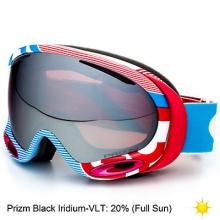 A Frame 2.0 Prizm Goggles